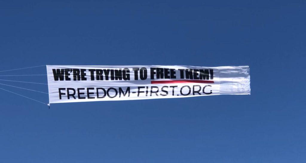freedom-first-airplane-ad_50857755352_o