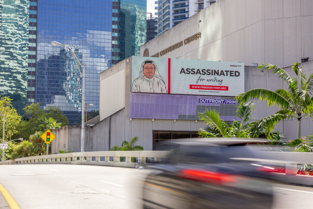 freedom-first-campaign-advertisement---miami_50409599586_o