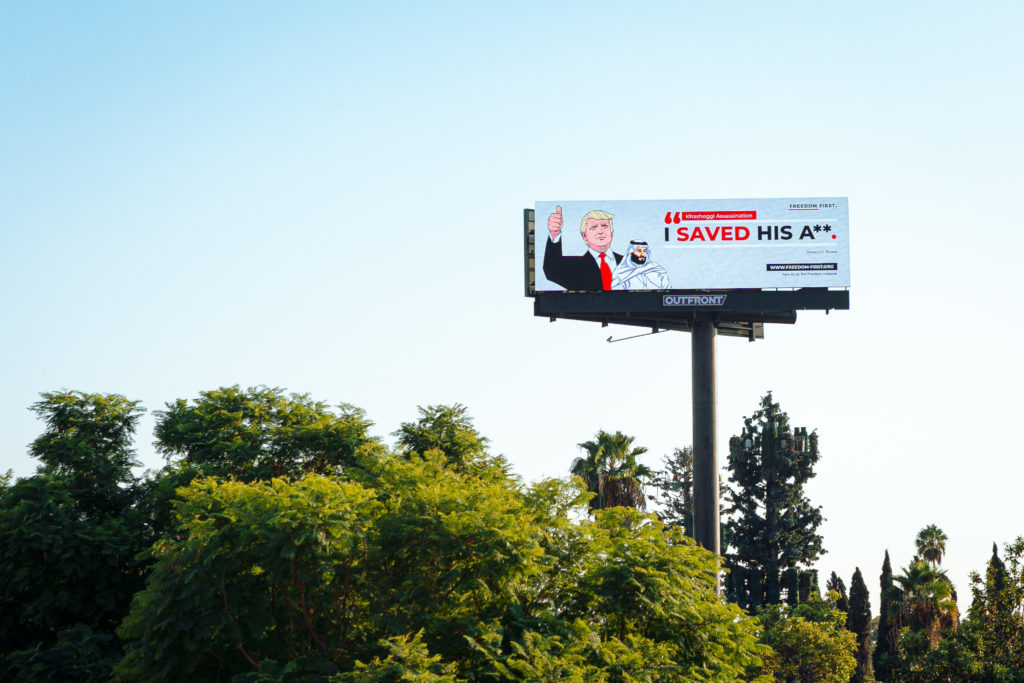 freedom-first-campaign-advertisements---los-angeles_50408896758_o
