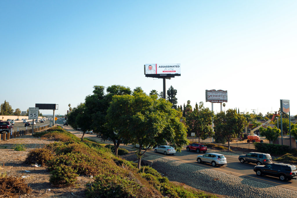 freedom-first-campaign-advertisements---los-angeles_50408896818_o