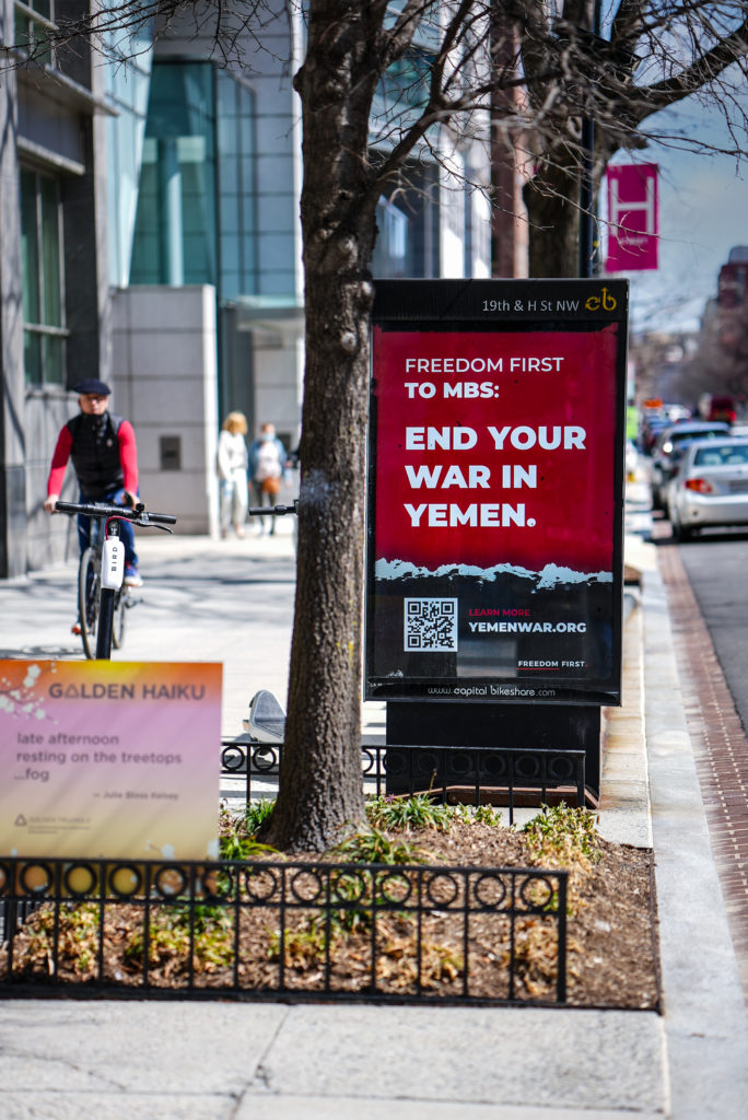 freedom-first-to-mbs-stop-your-war-on-yemen_51063464461_o