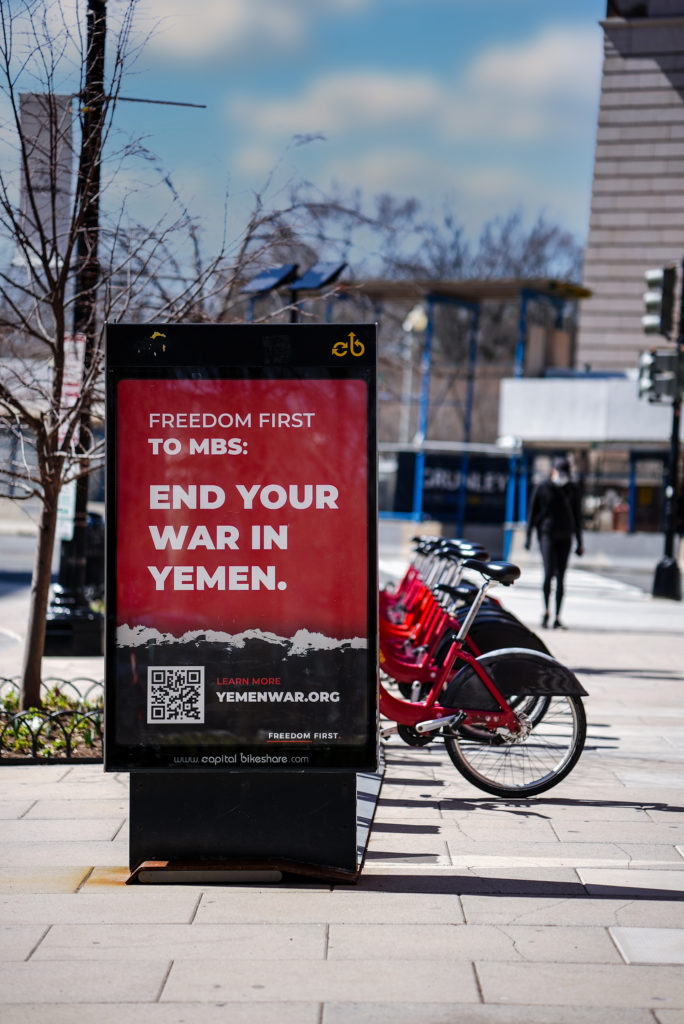 freedom-first-to-mbs-stop-your-war-on-yemen_51063549677_o